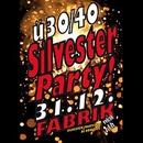Ü30/Ü40-Silvester Party