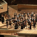UFA-Träume Konzerte zum Jahreswechsel
