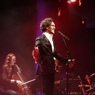 Vladimir Korneev & Band