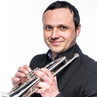 Weihnachtliche Trompeten - Gala