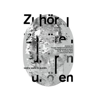 Zuhören #4: From complexity to action