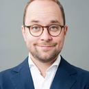 Dominik Herzog