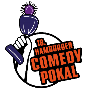 18. Hamburger Comedy Pokal