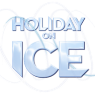 Holiday on Ice - SHOWTIME