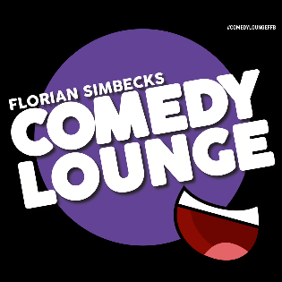 Florian Simbecks Comedy Lounge FFB - Vol. 3