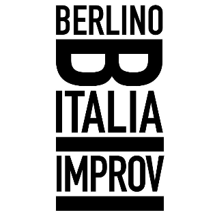Berlino Italia Improv: Maestro Impro