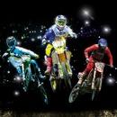 ADAC Supercross 2020
