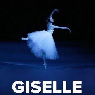 Bolshoi Ballett 2019/20: Giselle