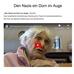 """""""Den Nazis ein Dorn im Auge"""""""