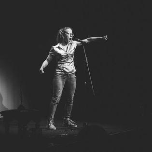 Der Rheinreden - U20 - Poetry-Slam Bonn