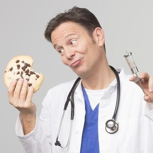 Dr. Carsten Lekutat