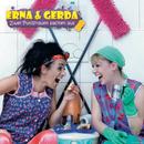 Erna & Gerda