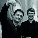 Godemann Bauder Duo