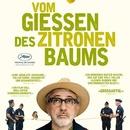 It must be heaven (Vom Gießen des Zitronenbaums) | OmU