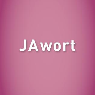 JAwort 2020