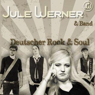 Jule Werner Band
