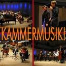 Kammermusik!