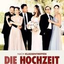 """Ladykino Preview: """"Die Hochzeit"""""""
