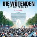Les Misérables (Die Wütenden) | OmU