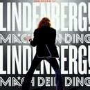 Lindenberg! Mach dein Ding!