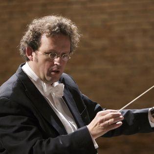 Mozart+ Festkonzert