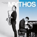 MYTHOS - Mulo Francel und Chris Gall