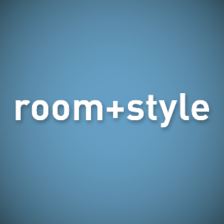 room+style 2020