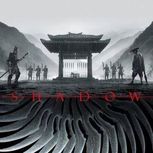 Shadow (OmU)