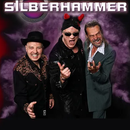 Silberhammer