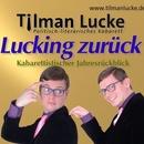 Tilman Lucke