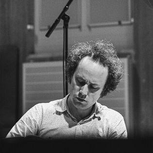 Mozart und Mendelssohn