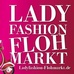 1. Ladyfashion-Flohmarkt // Galopprennbahn Halle