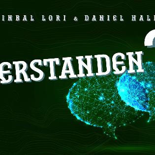 Inbal Lori & Daniel Halft: Verstanden?!