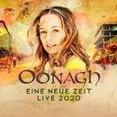 OONAGH - Eine neue Zeit LIve!