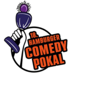 18. Hamburger Comedy Pokal
