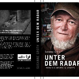 Susanne Groth: Leben unter dem Radar