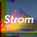 Strom - Festival für elektronische Musik