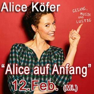 Alice Köfer