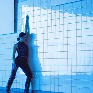 Atelier No.63 Die Plattform für Neue Kunst und Choreographie