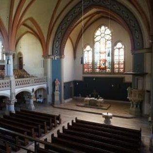 B. A. Zimmermmann - Requiem