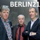 Berlin21