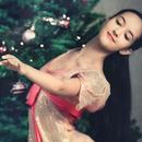 Der Nussknacker – Ein Ballettmärchen