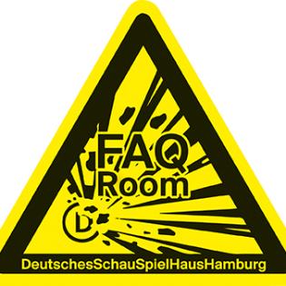 FAQ-Room 29: Warum Rojava?