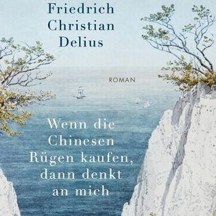 F.C. Delius