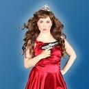 "GWSW - Folge 126 ""Miss Wedding Undercover"""
