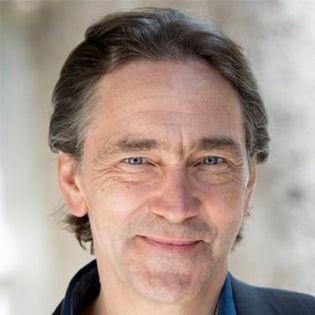 Heldenleben   Münchner Symphoniker