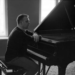 Holzhausenkonzerte – klaviersolo
