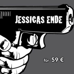 Jessicas Ende