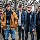 Junge Berliner Bands für Local Heroes