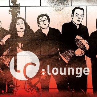 :lounge